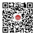 微信图片_20200527190139_副本.jpg